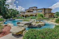 Fotografie van Real Estate stock foto