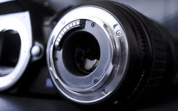 Fotografieachtergrond Stock Fotografie
