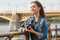 Fotografiepret Royalty-vrije Stock Afbeeldingen