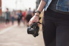 Fotografiepret stock foto