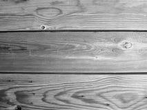 Fotografii stary drewniany drzwi obraz stock
