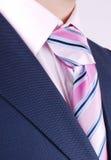 fotografii zapasu krawat Zdjęcie Stock