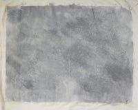 Fotografisk bakgrund som är molnig i förhänge Arkivbild