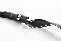 Fotografisk film Arkivbilder