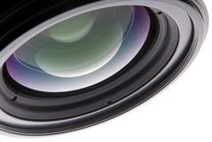Fotografisk lins fotografering för bildbyråer