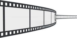 fotografiskt band för film Fotografering för Bildbyråer