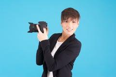 Fotografi fotografia stock