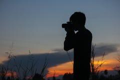 fotografowie Zdjęcia Royalty Free