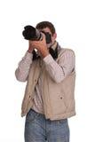 fotografsportar Fotografering för Bildbyråer