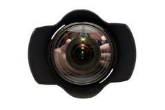 fotographia di concetto Fotografia Stock