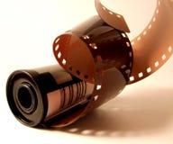 Fotographie Stockfoto