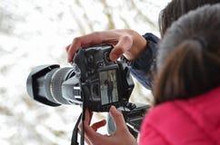 fotographie lizenzfreies stockfoto