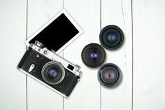 fotographie Lizenzfreie Stockbilder