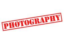 fotographie vektor abbildung