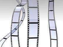 Fotographienbetriebsart Lizenzfreies Stockfoto
