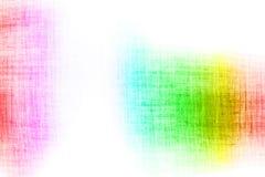 Fotographischer Effektgewebe Hintergrund lizenzfreies stockfoto