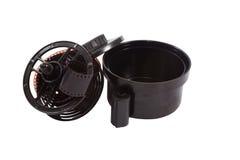 Fotoinstrumenten Stock Foto