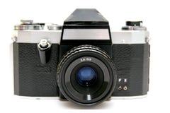 Fotokamera Stockfotografie
