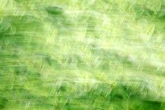 Fotokonst, ljusa färgrika ljusa strimmor gör sammandrag bakgrund Fotografering för Bildbyråer