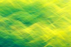 Fotokunst, heldere Kleurrijke lichte stroken abstracte achtergrond, EF Royalty-vrije Stock Foto