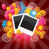 Fotos Imagens de Stock