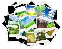 Fotos stockfotos