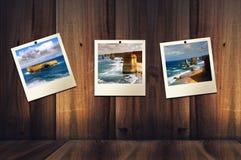 fotos fotografía de archivo libre de regalías