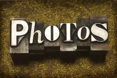 Fotos Lizenzfreie Stockfotografie