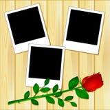 Fotos customizáveis Fotografia de Stock