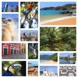 Fotos de Brasil Imagens de Stock