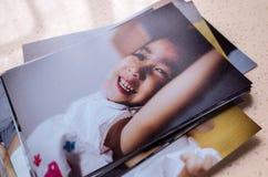 Fotos de la muchacha s fotografía de archivo