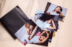 Fotos de la muchacha s imágenes de archivo libres de regalías