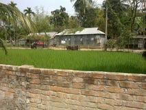 Fotos Dhaka Lizenzfreie Stockfotos