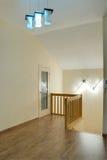 Fotos do projeto interior Imagens de Stock Royalty Free