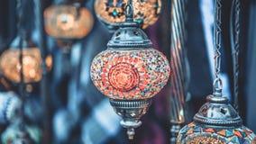 Fotos do turco do vintage fotografia de stock royalty free