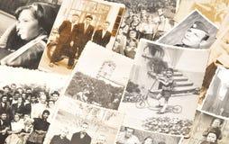 Fotos do vintage fotos de stock royalty free