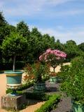 Fotos mit Landschaftshintergrund eines Parks gestalten in Europa landschaftlich Lizenzfreies Stockfoto