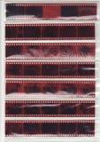 Fotos no filme velho ²do ˆà¸do ¹ do àdo  do €à¸do ¹ do àdo ¡de Œà¸do ¹ do ƒà¸™à¸Ÿà¸'ลàdo ¹ do ยàdo ² do ˆà¸do ¹ do Imagem de Stock