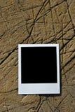 fotostentappning royaltyfria foton