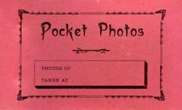fototappning royaltyfri bild