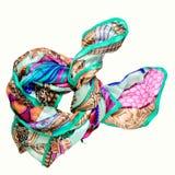 foulard Images stock