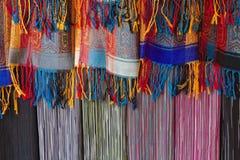 foulard Image stock