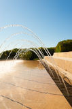 Fountain Stock Photos