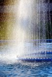 Fountain Stock Images