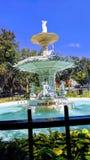 Fountain of Beauty royalty free stock photos