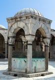 Fountain in Istanbul Stock Photos