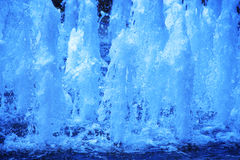Fountain Royalty Free Stock Photos