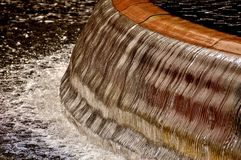 Fountain, Water, Water Feature Royalty Free Stock Images