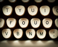 FOUO Royalty Free Stock Image