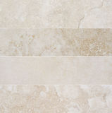 Four different high quality marble background with abstract pattern. Royalty Free Stock Photography